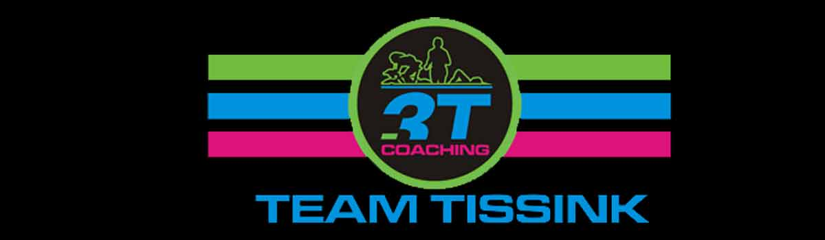 Team Tissink Triathlon