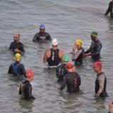 Efficiency in Swimming – Part 1