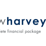 PW HARVEY & Co sign on as Official Sponsors of TEAM TISSINK