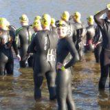 Cape Ultra Triathlon
