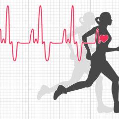Understanding Heart Rates