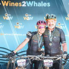 Wine2Whales