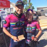 Nelson Mandela Bay Triathlon Championship