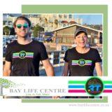 Bay Life Centre